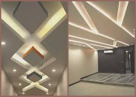 astonishing bathroom ceiling lighting ideas. Bedroom Contemporary Ceiling Lights Astonishing Unique Modern Design Creative Maxx Ideas For Bathroom Lighting S