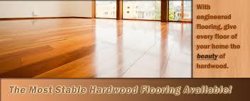 wood flooring cost hardwood laminate wood flooring s flooring installation cost