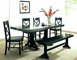 ashley furniture dining table and chairs intended small kitchen sets small kitchen table and chairs sets