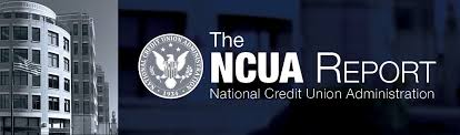 Ncua Accounting Manual Chart Of Accounts Understanding What Records To Keep National Credit Union