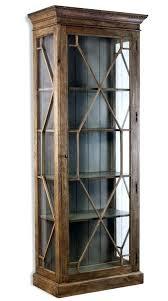 curio cabinates contemporary curio cabinets canada corner curio cabinets with glass doors