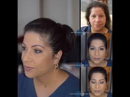 bridal hair black makeup artists in london bridal makeup ondon