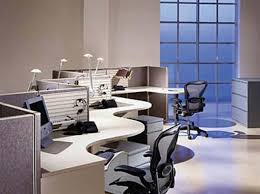 simple office design ideas. Impressive Simple Office Design Ideas Small Space Saving Awesome With Bright Colors R