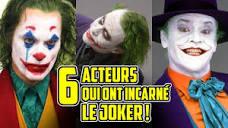 i1.wp.com/topcomics.fr/wp-content/uploads/2019/10/...