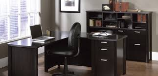 modern home office furniture collections. Captivating Contemporary Home Office Furniture Collections Design At Pool Creative Modern O