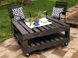 wooden pallet garden furniture. Unique Outdoor Benches Garden Bench Plans Ideas Wood Pallet Patio Furniture Wooden L