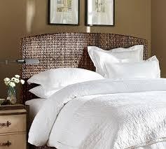 seagrass bedroom furniture. Delighful Furniture Seagrass Headboard Intended Bedroom Furniture I