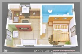 top indian small house design 2 bedroom ideas house generation 2 bedroom house plans in