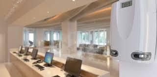 office reception areas. office reception areas - vibe plus