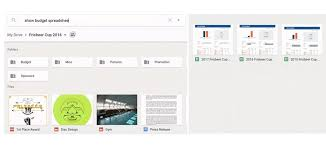 google office website. Hidden Features Google Office Apps 10. See Larger Image Website