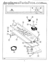 wiring diagram for tag dryer wiring diagram and schematic design viking range wiring diagram diagrams and schematics