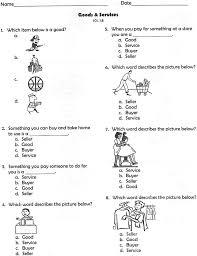 Free Kindergarten Social Studies Worksheets Worksheets For All ...