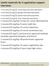 Application Support Analyst Resume Sample Best of Application Support Resume Fastlunchrockco
