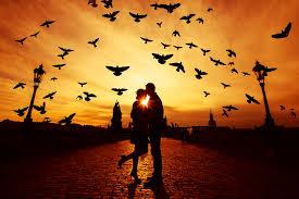 FOLDER LOVE Images?q=tbn:ANd9GcQJinRevCKdt-qwYMAugcJ9SFtblCH8FfZrakF_MWnYsAKnDkcb3Q