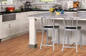 purchase vinyl flooring for your kitchen today