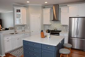 experienced designers or you can simply stop by one of our seven convenient baltimore washington area locations and start building your dream today