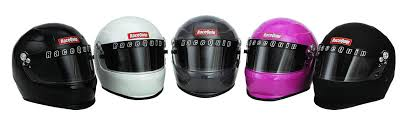 Racequip Helmet Size Chart Find Your Fit Are You Wearing The Right Helmet Size