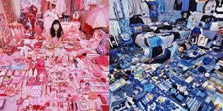blue bedroom decorating ideas for teenage girls. Bedroom Design Baby Girl Themes Girls Teenage Blue Decorating Ideas For U