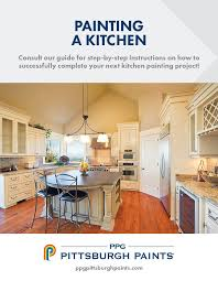 good paint colors for your kitchen. looking to find the best kitchen colors for your remodeling project? want good paint d
