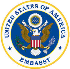 """Résultat de recherche d'images pour """"US MOROCCO EMBASSY"""""""