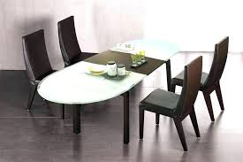 affordable furniture nyc. Plain Nyc Modern Furniture Nyc Online  On Affordable Furniture Nyc I