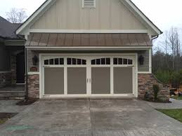 double carriage garage doors. Full Size Of Garage Designs:18x8 Model 5331a Double Steel Insulated Carriage Style Door Large Doors A