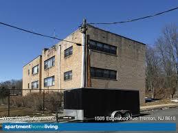 2 bedroom apartments in trenton nj. building photo - west trenton apartments in trenton, new jersey 2 bedroom nj