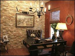 rustic home decor ideas also with a primitive country decor also
