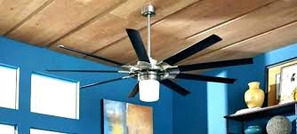 cathedral ceiling fan box vaulted arlington bo