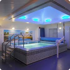 mansion bedrooms with a pool. Collect This Idea Mansion Bedrooms With A Pool
