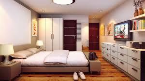 Free Bedroom Ideas