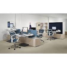 herman miller office design. Locale By Herman Miller · Office FurnitureOffice DesignsHerman Design T