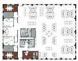 home office layout planner. decor ideas for office furniture layout 46 home arrangement space floor plan room planner