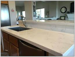 image of engineered stone countertops canada
