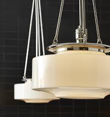lighting pendants. unique lighting 151203 y2016b2 hood v6 base 0786 alt m and lighting pendants