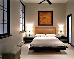 zen bedroom ideas on a budget. Plain Bedroom Full Size Of Excellent Zen Room Ideas On A Budget Interior Design  Principles Dubai Bedroom Is In D