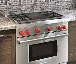 wolf range 30. Awesome Wolf Inch Gas Range In 4 Burners And Infrared Throughout Stove Ideas 7 30 Cooktop D