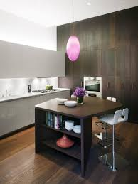 ambiance interior design. 3 Interiors By Francis Sultana You Should Get Inspired Ambiance Interior Design