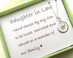 1d5345d779b ade38dd cd7 daughter in law ts future daughter in law quotes