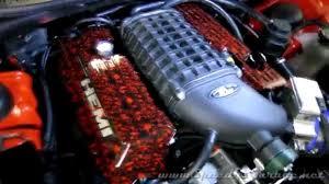 challenger 392 hemi engine cover mod youtube 6.4 hemi swap wiring harness challenger 392 hemi engine cover mod