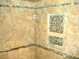 kerdi shower niche niche shower shower niche template kerdi board shower niche with shelf