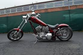 american ironhorse texas chopper 2004 in hartford manchester new