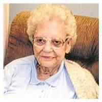Find Ida Gregory at Legacy.com