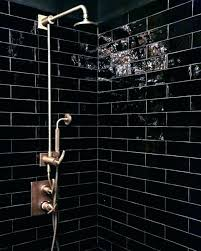 tub best caulk for shower or grout wall corners the bathroom images on ideas how to a bathtub caulking surround
