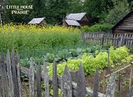 pioneer kitchen gardens