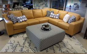 top 46 beautiful diy fabric coffee table ottoman and shower contemporary marble top padded high gloss