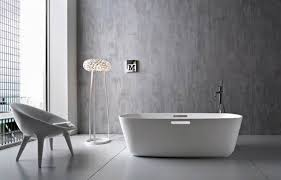 Italian Bathroom Decor 27 Wonderful Pictures And Ideas Of Italian Bathroom Wall Tiles