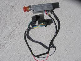 flarestat signal stat wiring diagram flarestat automotive wiring flarestat 64 chevy impala hazard light wiring flarestat