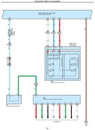 dip switch wiring schematic on dip images free download wiring Switch Wiring Schematic toyota 4runner wiring diagram three way switch wiring schematic dc motor wiring schematic light switch wiring schematic