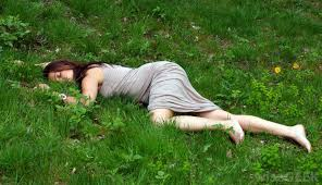 what is stendhal syndrome pictures dizziness and fainting are among the symptoms of stendhal syndrome